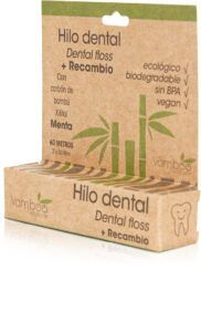 hilo dental lateral